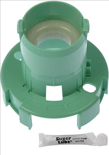 BEARING BUSHING KIT  For Steering Column Intermediate Shaft Lower  88963617 905-512  wBushing Lube  COMPLETE KIT