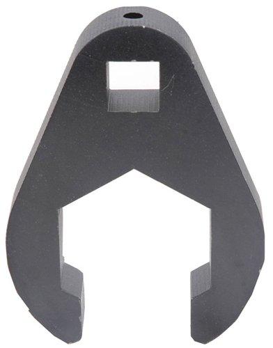 Raybestos 711-1109 Professional Grade Wheel Alignment Tool
