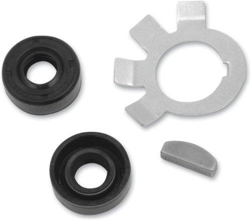 James Gasket Clutch Hub NutSeal Kit 12014-K