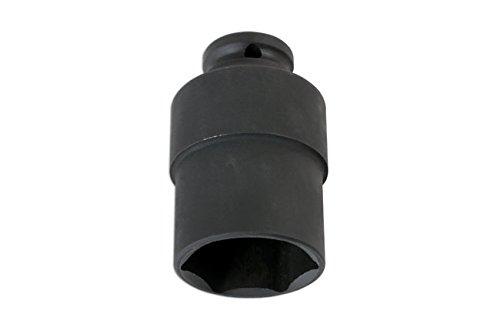 Laser - 6279 Hub Nut Socket Thin Walled Deep 36mm
