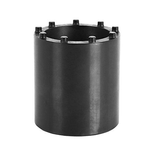 OEMTOOLS 25967 Axle Hub Nut Socket GM