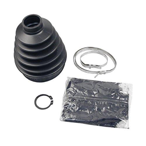 Beck Arnley 103-2925 CV Joint Boot Kit