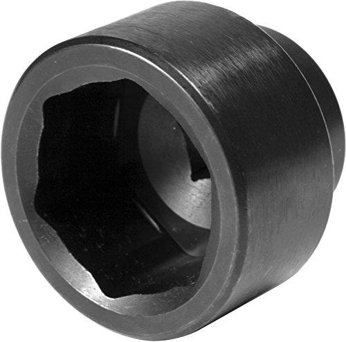 Performance Tool W80684 27mm Low Profile OilFuel Filter Socket
