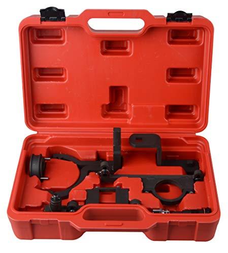 DA YUAN Timing Tool Kit Fits Ford Explorer Mustang Ranger Mazda B4000 40L