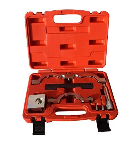 YOTOO Turbo Timing Tool Kit for Vauxhall Opel Chevrolet Cruze 10 12 14