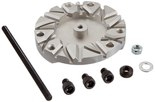 OTC Tools 4972 Drive Clutch Holding Fixture