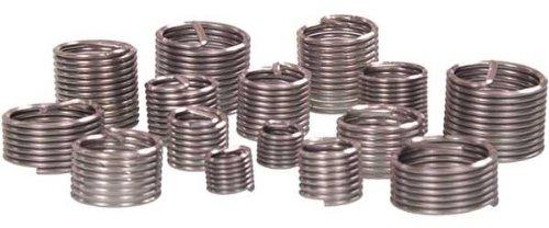 Fix-A-Thread Spark Plug Inserts - 10 x 125 x 15mm - 10pk 27103