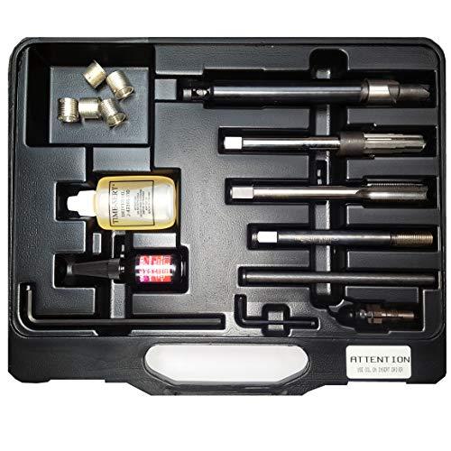 Time-Sert Spark Plug Repair Kit pn 5553 M14x125