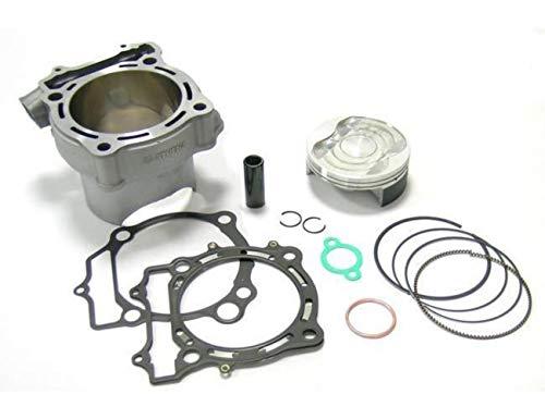 Athena P400485100042 72mm 293cc Big Bore Cylinder Kit