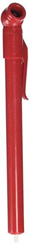 Milton S-911 Passenger Car - Single Chuck Head Tire Pressure Pencil Gauge