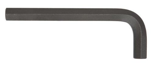 Bondhus 12218 58-Inch Short Hex L-Wrench
