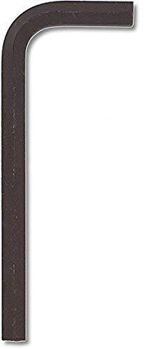Bondhus 12284 14mm Short Hex L-Wrench