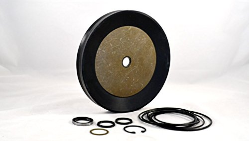 Bead Breaking Cylinder Seal Kit For Coats Tire Changers