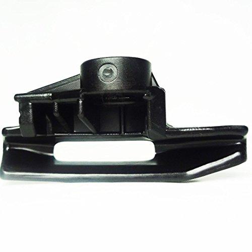 Coats tire machine  changer mount demount plastic duckhead duck head 182960