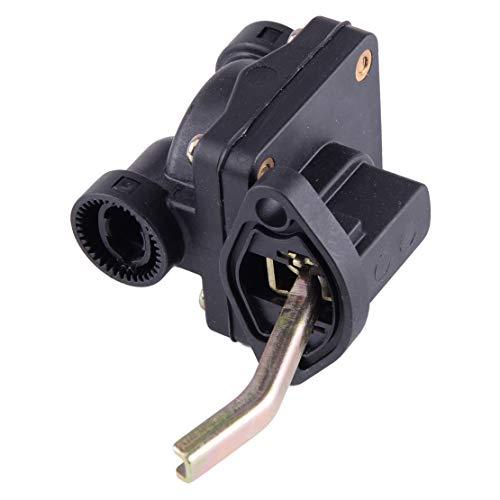 LETAOSK Fit for Kohler KT17 KT19 M18 M20 MV16 MV18 MV20 52-559-03-S Magnum Fuel Pump