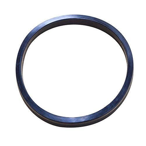 XK USA Bead Breaker Loosener Seal Kit for Ranger Tire Changer Machine Air Cylinder seal
