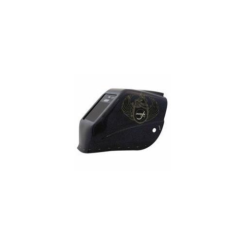 Jackson Safety 24042 W50 Boss HLX 100 Renegade 3-N-1 Variable Auto-Darkening Filter Welding Helmet Pack of 2