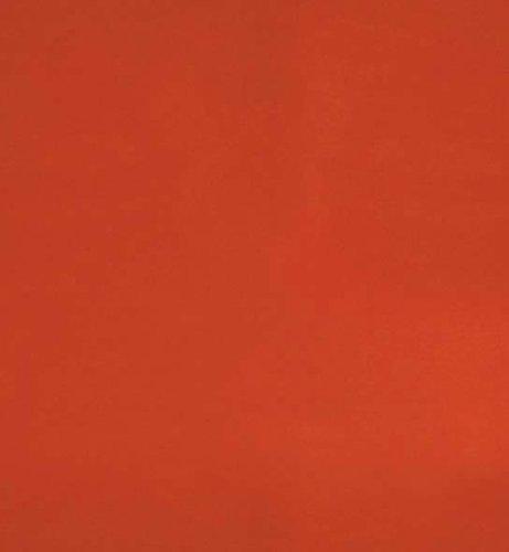 Tillman 603R68 6 X 8 Orange Vinyl Replacement Welding Curtain