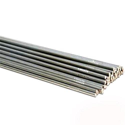ER308L 116 - 332 - 18 stainless steel TIG welding rods 1-Lb 2-Lb 1-Lb 18