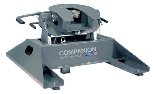 B&W Companion 5th Wheel Hitch RVK3500