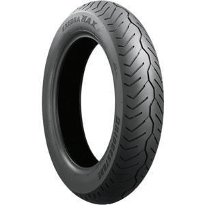 Bridgestone Exedra Max Front Motorcycle Radial Tire - 13070R18 63W