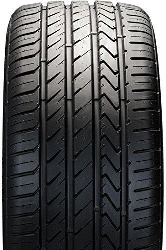 Lexani LX-TWENTY Performance Radial Tire - 28535R18 XL 101W