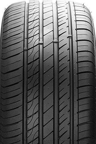 Lexani LXUHP-107 Performance Radial Tire - 22545R18 95W
