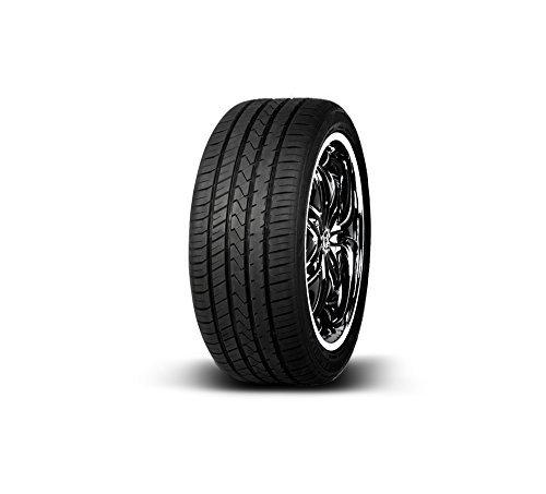 Lionhart LH-FIVE Performance Radial Tire - 29530R24 109W