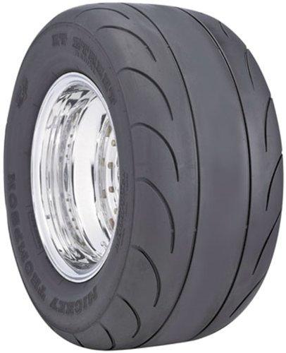 Mickey Thompson ET Street R Racing Radial Tire - P25560R15