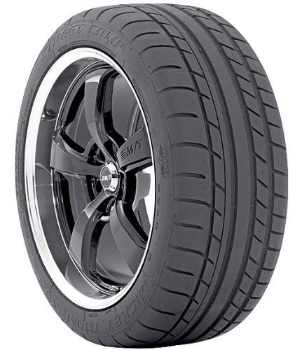 Mickey Thompson Street Comp Performance Radial Tire - 27535R18 99Y