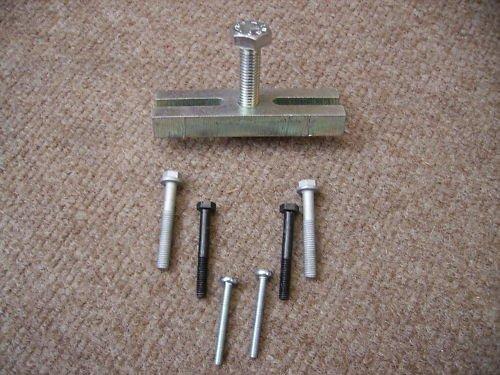 KTM 50 SX SR JR MINI Clutch Stator puller tool 59029021044