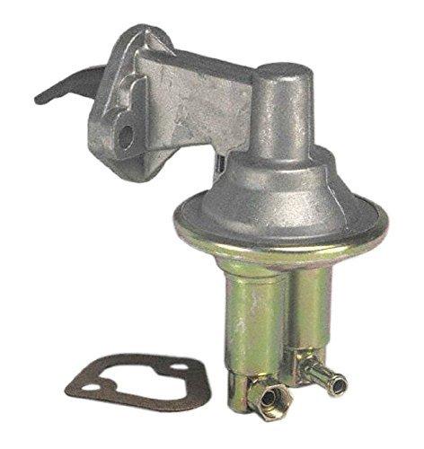 Carter M60576 Mechanical Fuel Pump