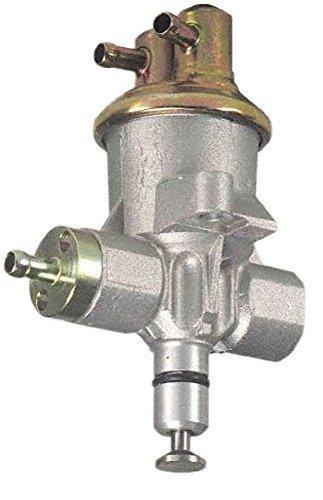Carter M61067 Mechanical Fuel Pump