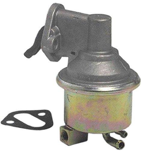 Carter M6955 Mechanical Fuel Pump