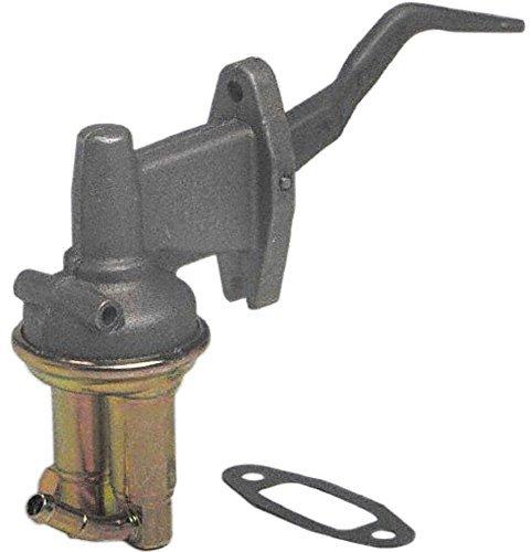 Carter M6978 Mechanical Fuel Pump