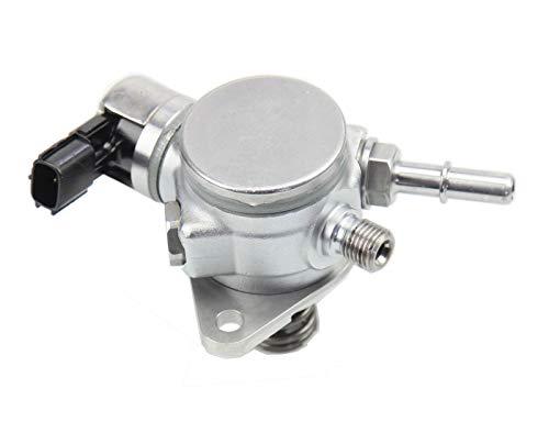 NOPOCA NP-F150 High Pressure Mechanical Fuel Pump