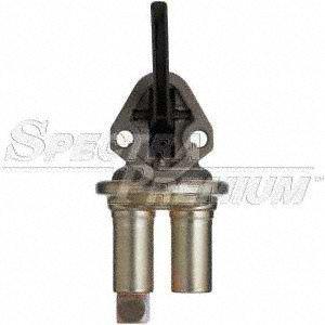 Spectra Premium SP1010MP Mechanical Fuel Pump
