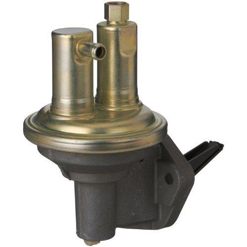 Spectra Premium SP1034MP Mechanical Fuel Pump