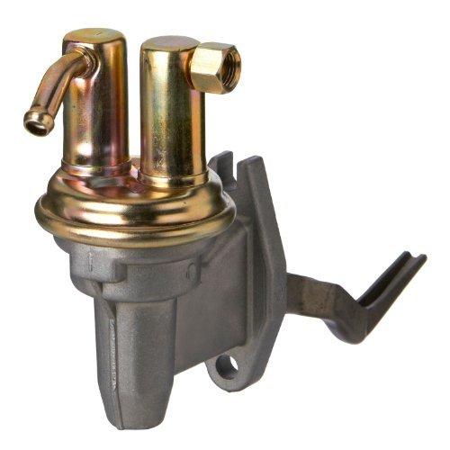 Spectra Premium SP1057MP Mechanical Fuel Pump