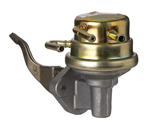 Spectra Premium SP1093MP Mechanical Fuel Pump