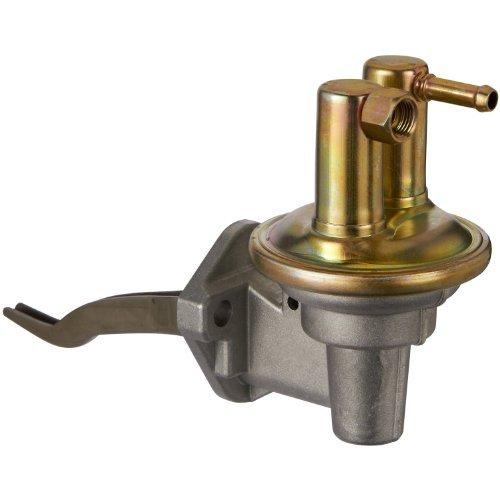 Spectra Premium SP1101MP Mechanical Fuel Pump