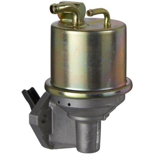 Spectra Premium SP1140MP Mechanical Fuel Pump