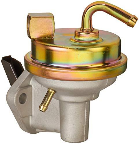 Spectra Premium SP1143MP Mechanical Fuel Pump