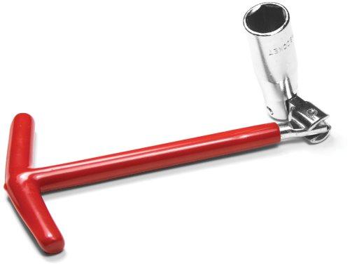 Performance Tool  W1129C Universal Spark Plug Tool Socket 58