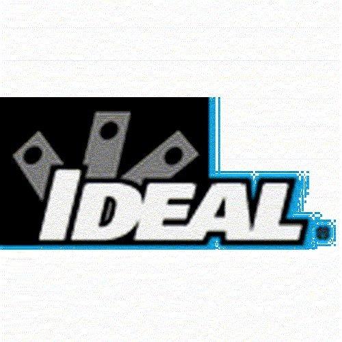 IDEAL INDUSTRIES 35026 6 DIAGONAL CUTTING PLIER