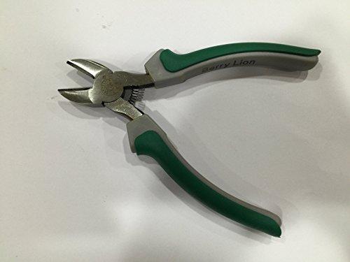 Side Cutting Plier Diagonal Pliers 6 Diagonal Plier Side Cutting Pliers Side cutting plier diagonal plier 6 side cutting plier