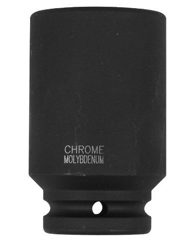 AMPRO A4578 28mm Air Impact Socket