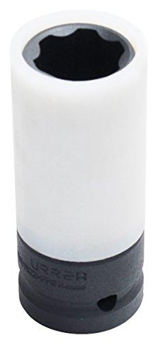 URREA 10000R1 1-2164-Inch O-Ring for 1-Inch Impact Socket