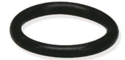 URREA 10000R5 2-332-Inch O-Ring for 1-Inch Impact Socket