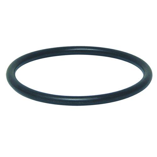 URREA 10000R6 2-3132-Inch O-Ring for 1-Inch Impact Socket
